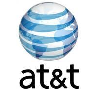 AT&T; U-verse TV