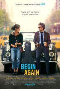 Begin Again (2013/II)
