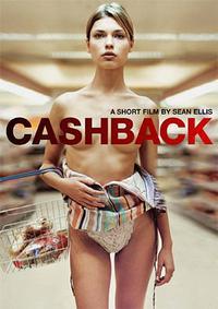 Cashback (2004)