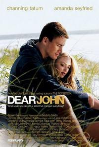 Dear John (2010/I)