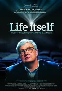 Life Itself (2014/II)