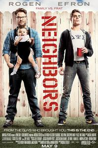 Neighbors (2014/I)