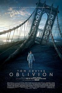 Oblivion (2013/I)