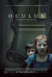 Oculus (2013/I)