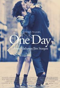 One Day (2011/I)