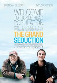 The Grand Seduction (2013)